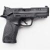 Smith & Wesson M&P22C 22 LR Compact 10-Round Pistol