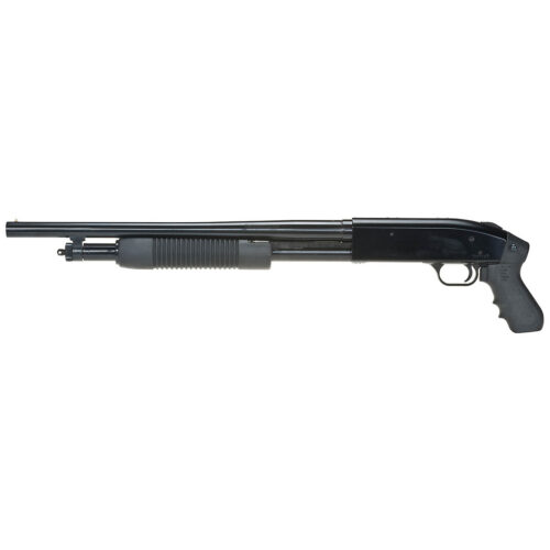 mossberg 500 for sale