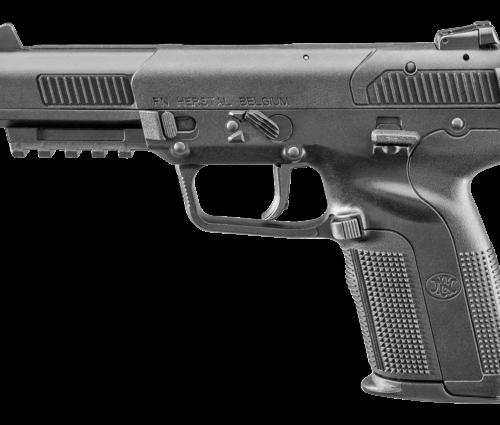 fn 5.7 pistol
