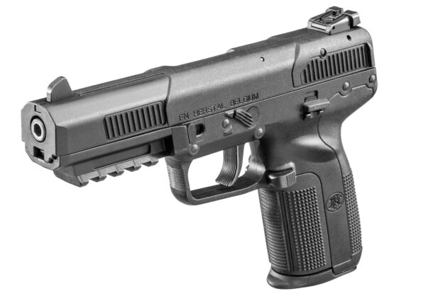 fn 5.7 for sale