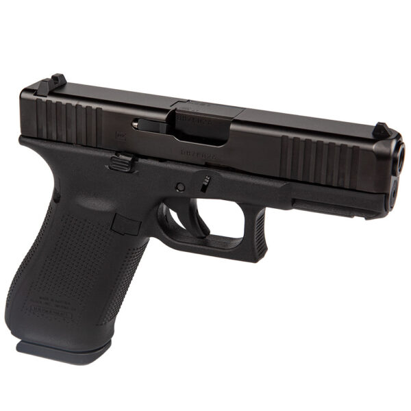 glock 45 for sale