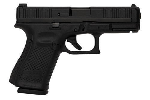 glock 44 for sale