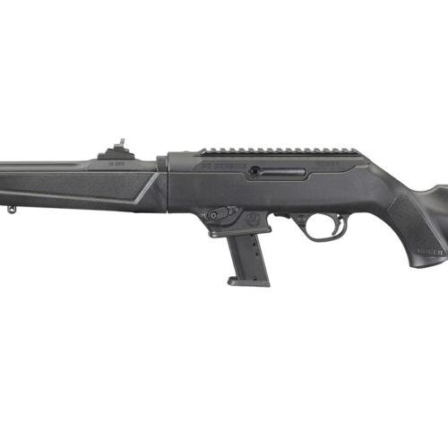 ruger pc carbine for sale